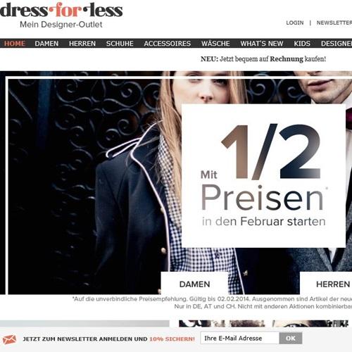 Dress-for-less-1