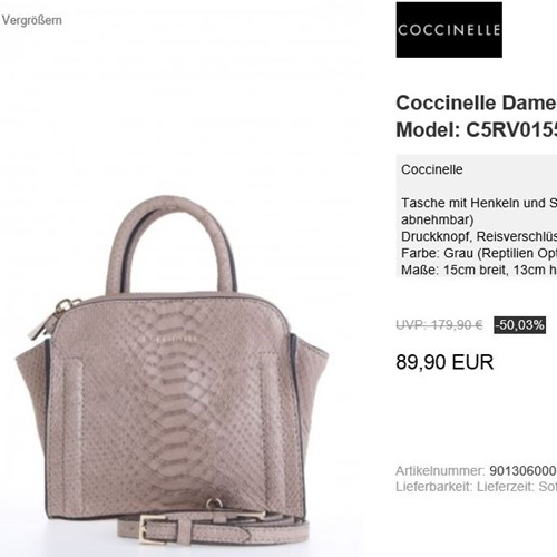 Coccinelle1