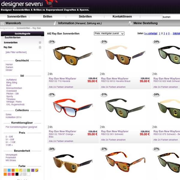 Sonnenbrillen1