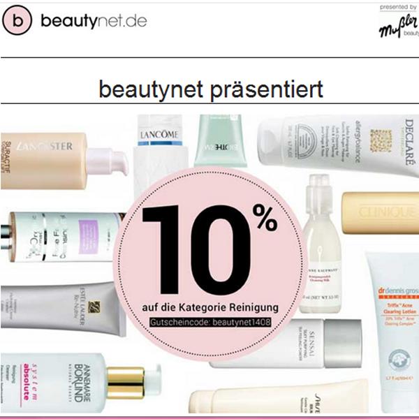 beautynet10