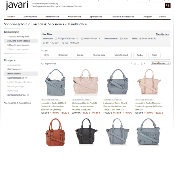 javari-ledertaschen-bis-150