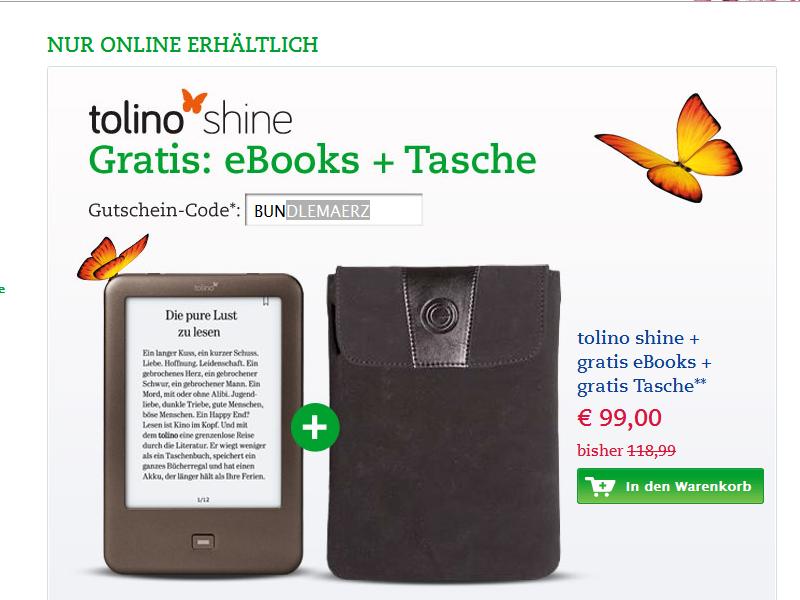 ThaliaTolino