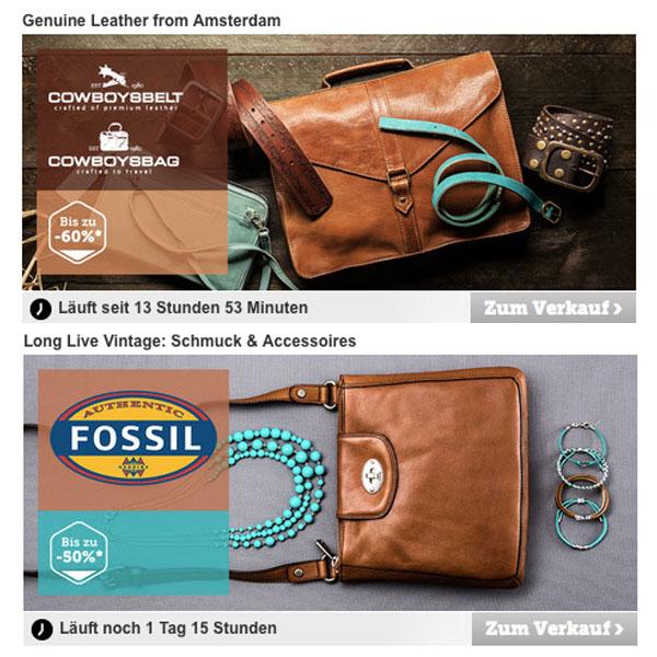 brandsforfriends-cowboysbag-cowboysbelt-fossli-sale