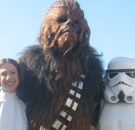 Chewbacca_&_friends