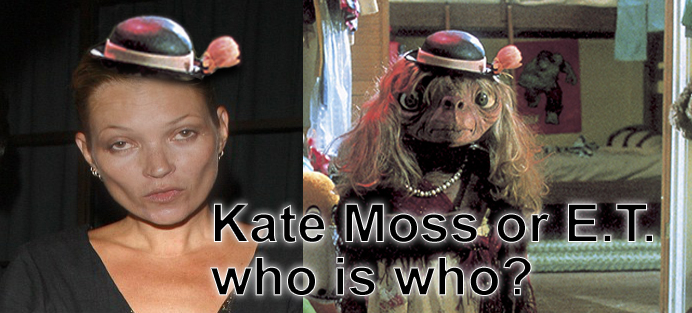 Kate-Moss-or-ET