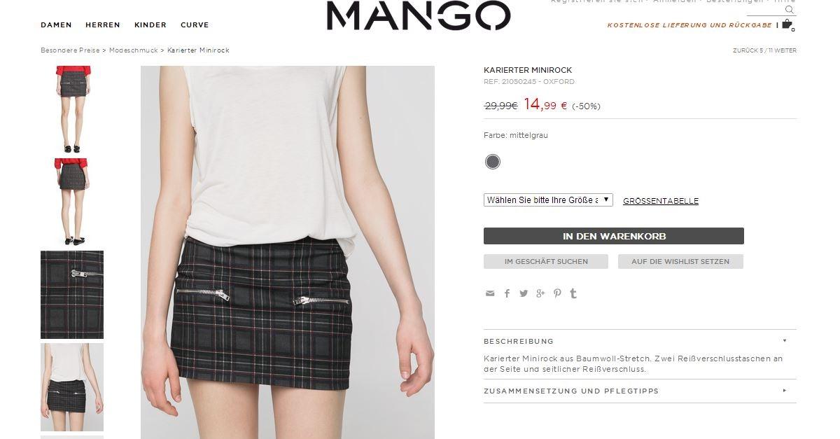 MangoRock