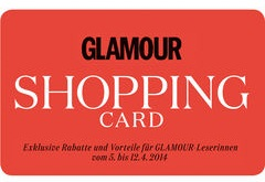 shopping-card-april-2014_medium