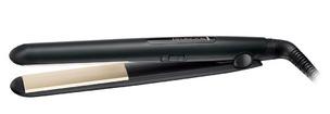 01 Remington Haarglätter