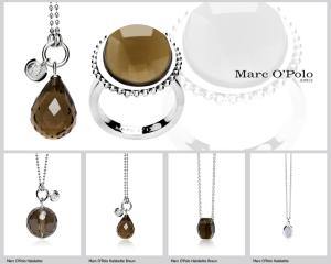 Großer Marc O'Polo Sale bei AmazonBuyVIP