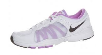 Nike Fitnessschuh