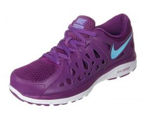 Nike Sportswear bei Zalando Lounge