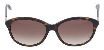 hilfigerbrille
