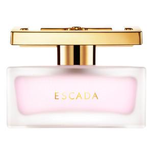 Douglas – Wenn Beautyträume wahr werden – Parfums Sale im Douglas Onlineshop!