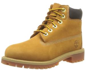 Timberland Boots – Spartipp!
